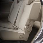 Safety Toyota Avanza 1