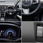Toyota New Rush